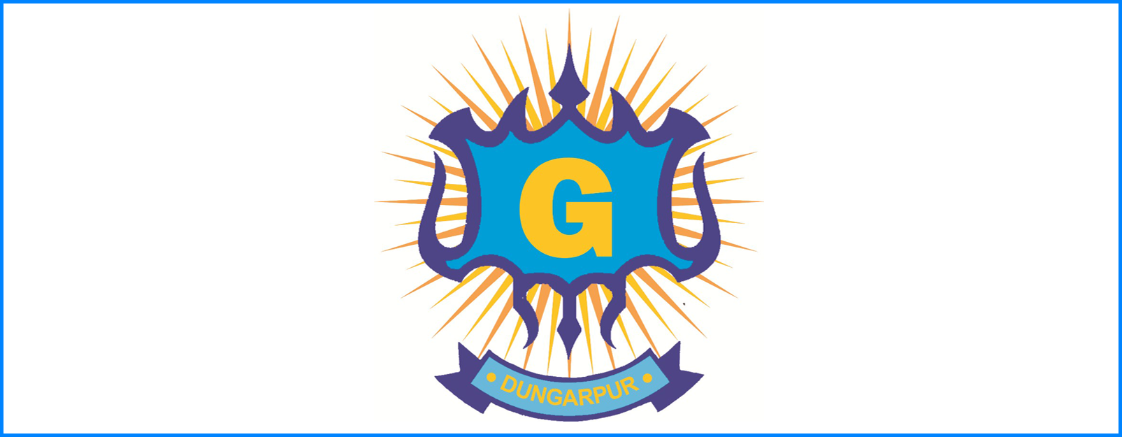 Gurukul Arts College